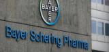 Фармацевтическая фабрика Bayer-SCHERING, Германия
